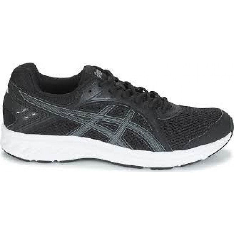 נעלי ספורט לגברים -Asics Jolt