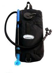 מערכת מים 3 ליטר free 3L