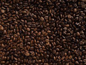 """פק""""ל קפה – המתנה האולטימטיבית לאוהבי השטח וחיילים"""