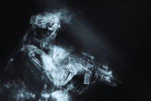 פנימייה צבאית - האם כדאי להיכנס לפנימייה צבאית
